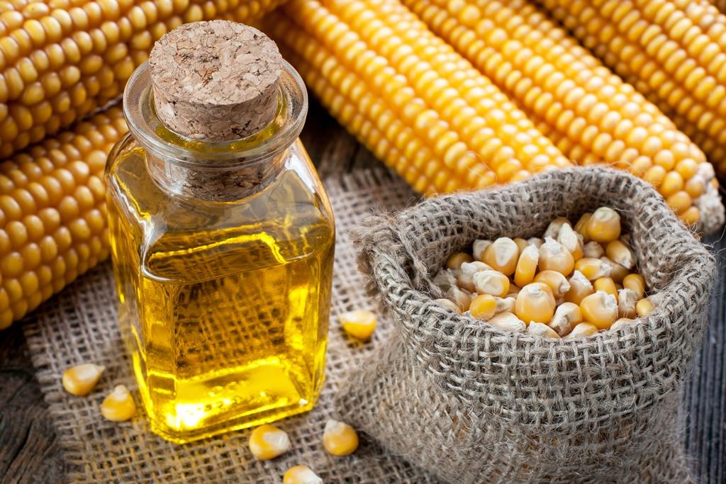 Эти продукты защищают от рака в толстой кишке! 2