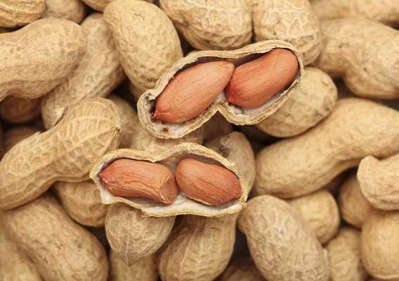 Эти продукты защищают от рака в толстой кишке! 3