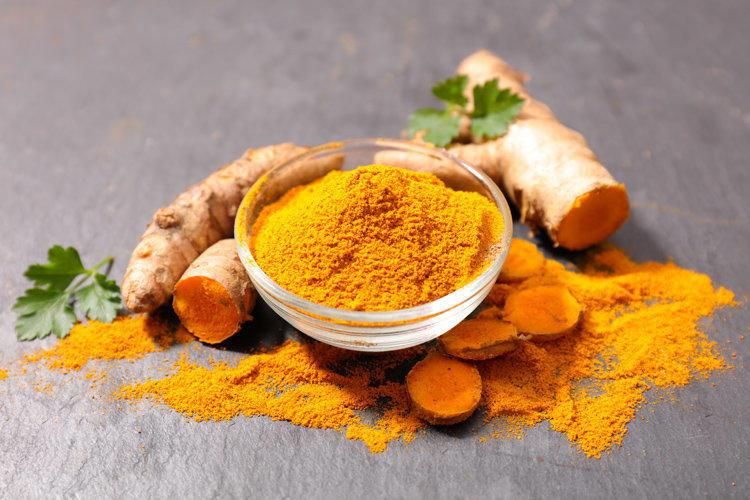 Эти продукты защищают от рака в толстой кишке! 6