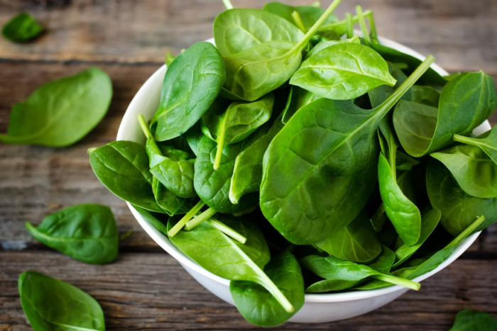 Эти продукты защищают от рака в толстой кишке! 7