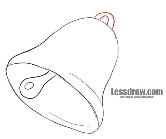 Картинки для срисовки для 1 сентября (17)