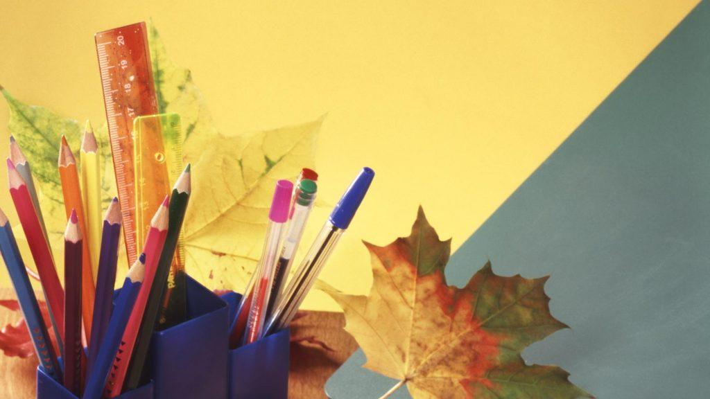 Картинки для 1 сентября 1 класс - подборка (15)