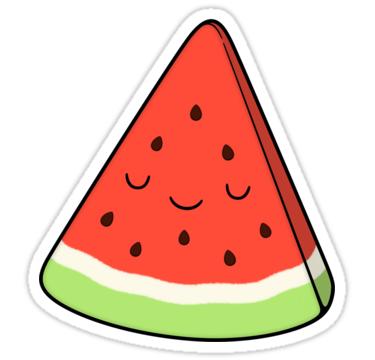 Картинки еды с глазками карандашом - красивые картинки (3)