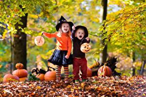 Картинки осень сентябрь, октябрь и ноябрь для детей (18)