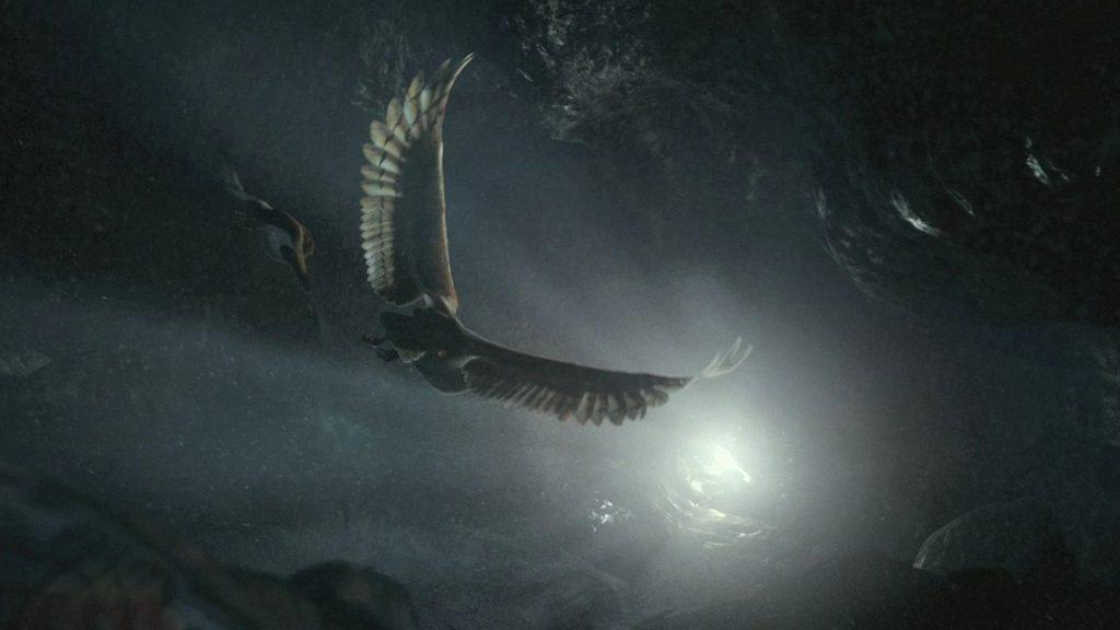 Классные картинки Легенды ночных стражей (15)