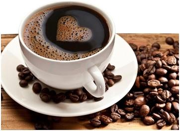 Кофе любимому картинки и открытки приятные (1)