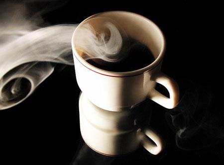 Кофе любимому картинки и открытки приятные (10)