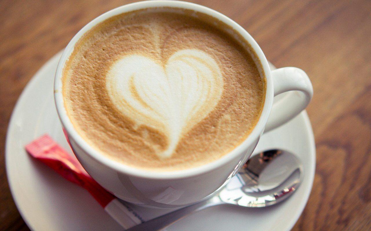 Кофе любимому картинки и открытки приятные (15)