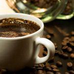 Кофе любимому картинки и открытки приятные