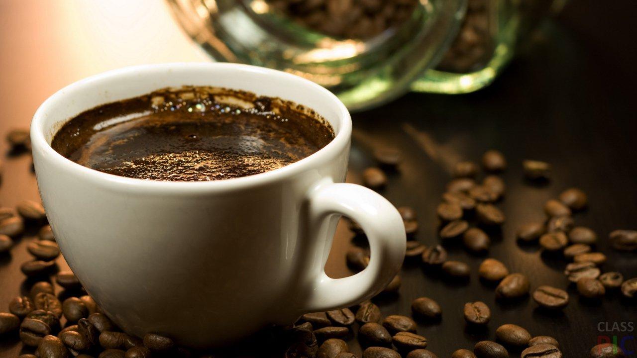Кофе любимому картинки и открытки приятные (17)