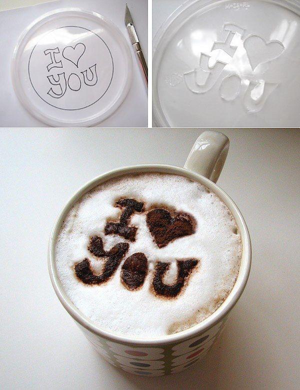 Кофе любимому картинки и открытки приятные (19)