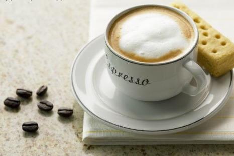 Кофе любимому картинки и открытки приятные (5)