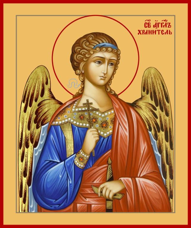 Красивые картинки на именины Александра с днём ангела (14)