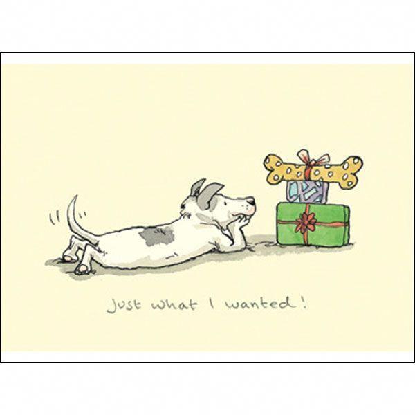 Красивые картинки про собак карандашом (17)