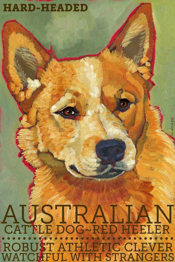 Красивые картинки про собак карандашом (19)
