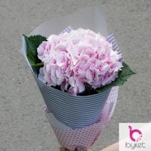 Лучшие букеты из роз на 1 сентября фото (17)