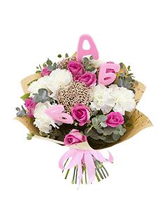 Лучшие букеты из роз на 1 сентября фото (18)