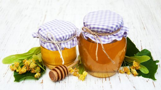 Можно ли мед хранить в пластиковой бутылке 1