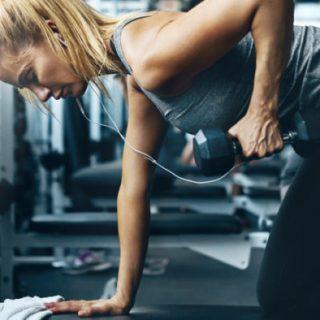 Можно ли тренироваться при простуде без температуры