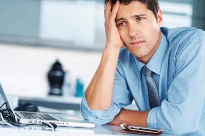 Прикольные картинки мужчина в офисе (7)