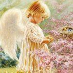 Прикольные картинки на именины Моисея с днём ангела