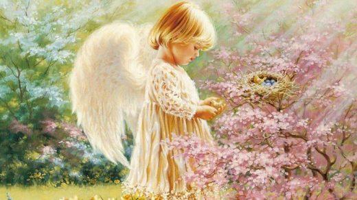 Прикольные картинки на именины Моисея с днём ангела (9)