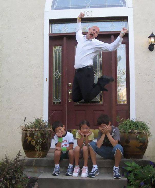 Родители первого сентября смешные картинки и фото (6)