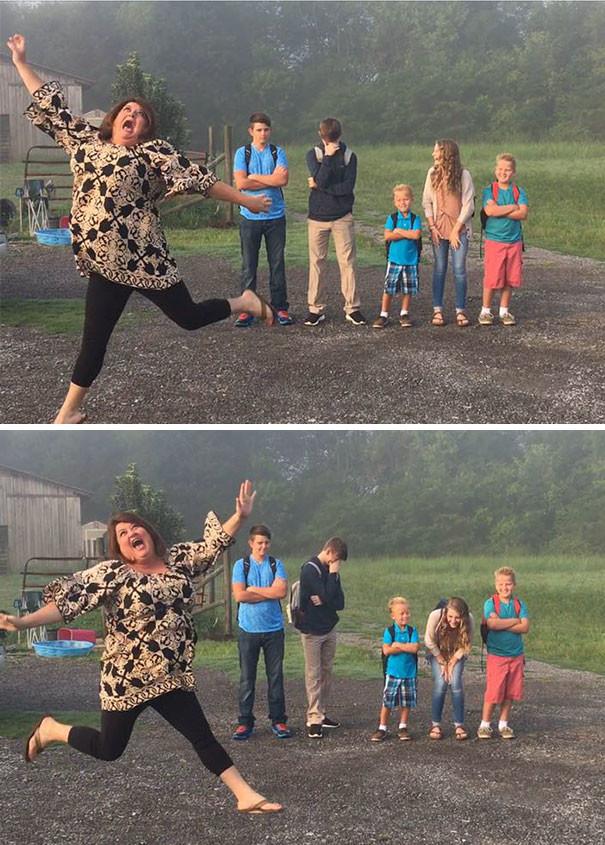 Родители первого сентября смешные картинки и фото (7)