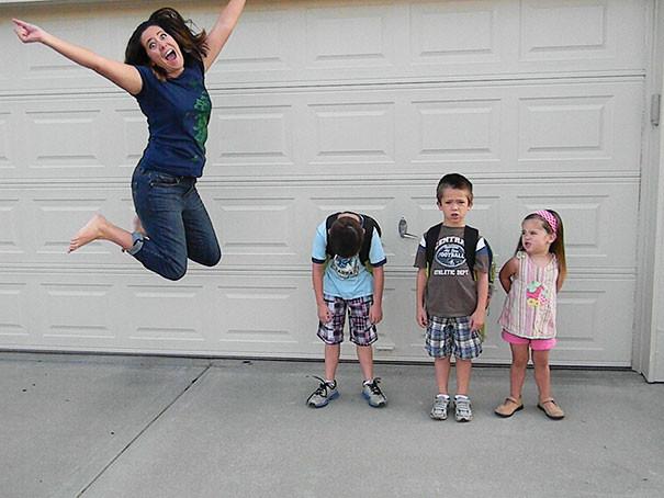 Смешные картинки к 1 сентября для родителей (2)