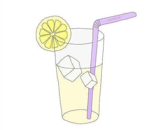 Тамблерские рисунки для срисовки (10)