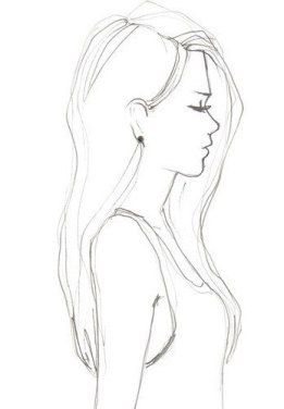 Тамблерские рисунки для срисовки (12)