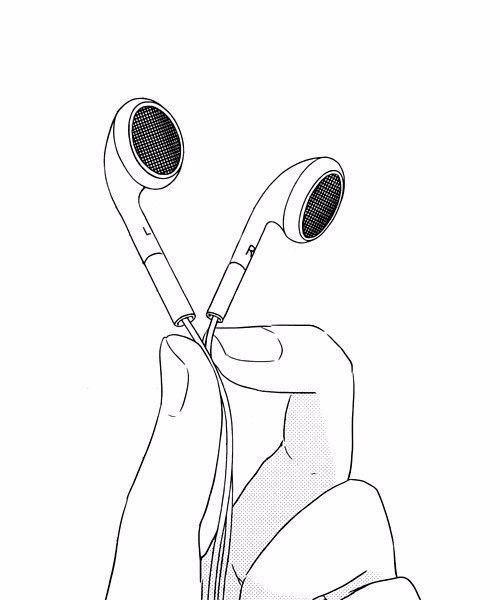 Тамблерские рисунки для срисовки (6)
