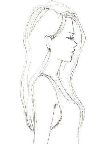 Тамблерские рисунки для срисовки (9)