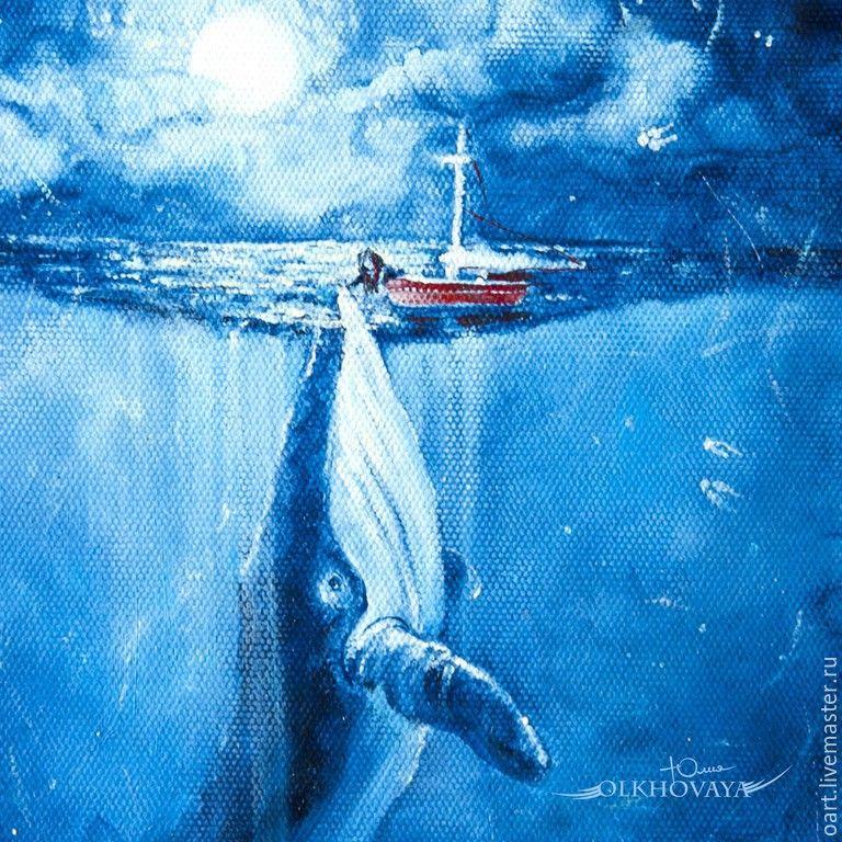 Тумблер картинки для срисовки кит - подборка (13)
