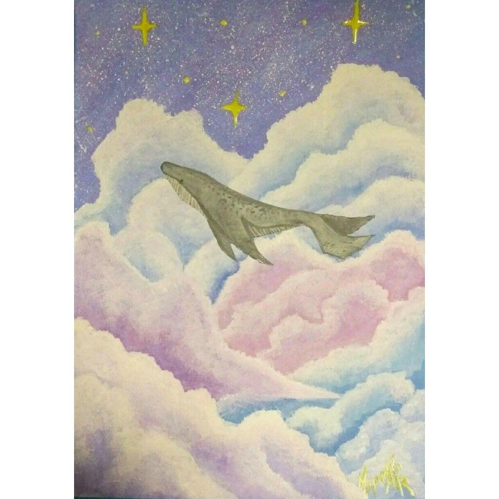 Тумблер картинки для срисовки кит - подборка (15)
