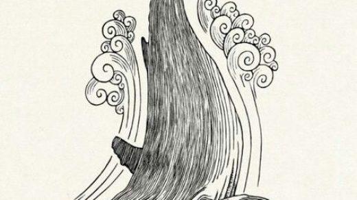 Тумблер картинки для срисовки кит   подборка (21)