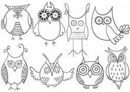 Что нарисовать когда скучно для девочек 10 лет легкие и простые рисунки (15)
