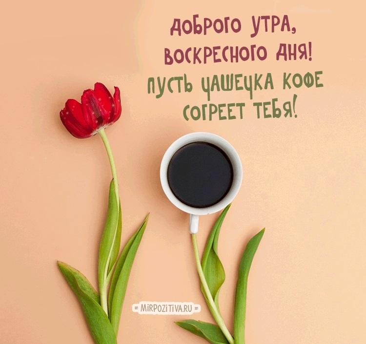 Анимация доброго субботнего утра картинки прикольные - подборка009