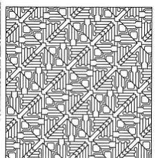 Белый дневник фото идеи оформления (12)