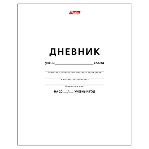 Белый дневник фото идеи оформления (16)