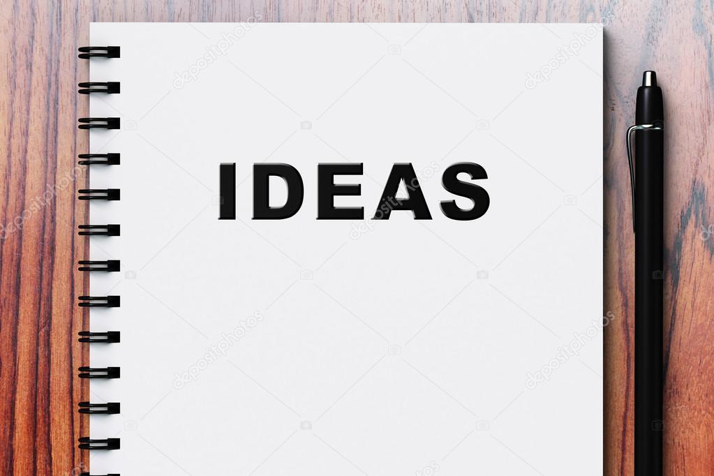 Белый дневник фото идеи оформления (5)
