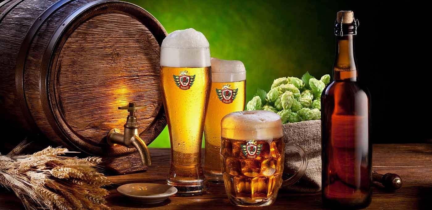 Воскресенье пиво картинки и фото вкусные003