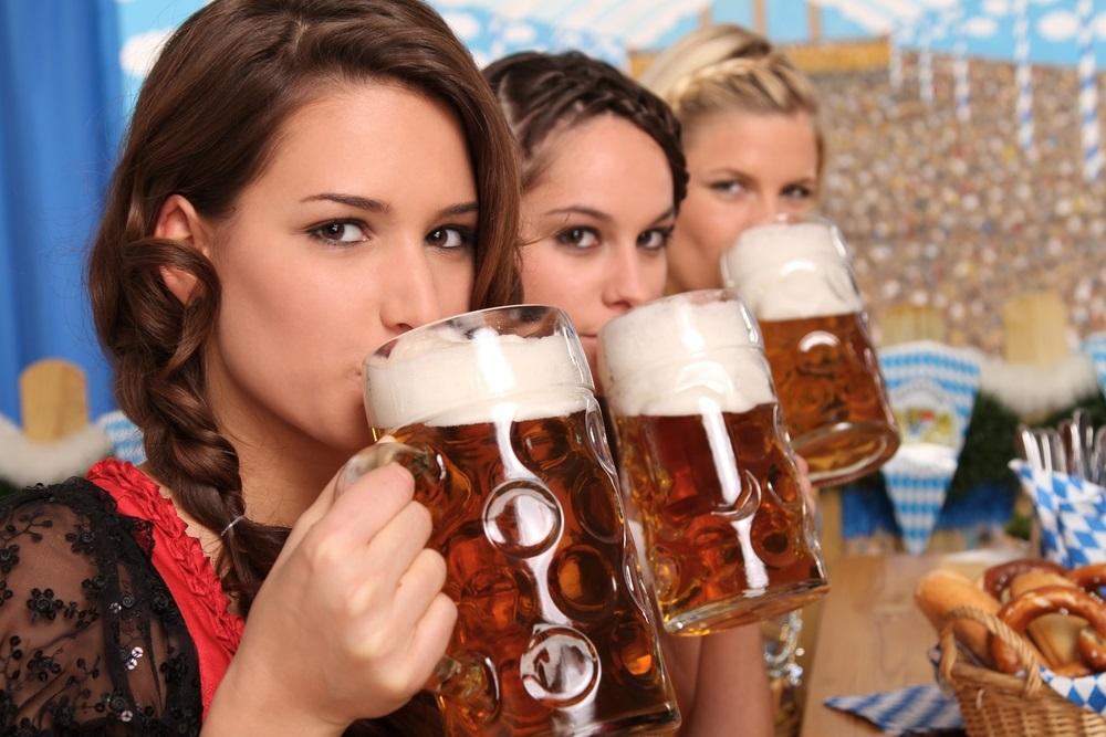 Воскресенье пиво картинки и фото вкусные004