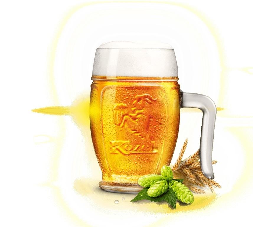 день рождения картинки с пивом или про пиво это