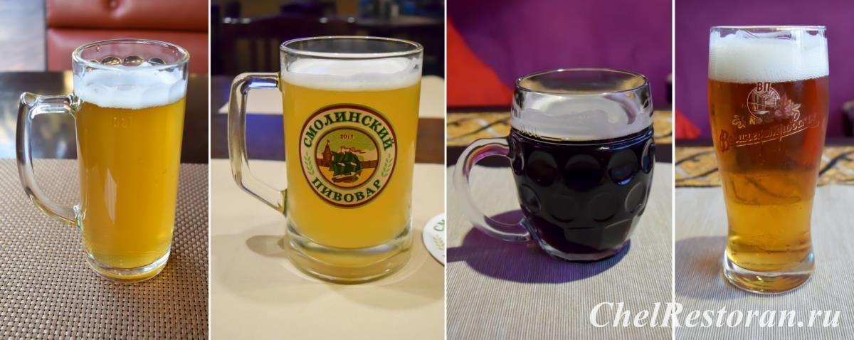 Воскресенье пиво картинки и фото вкусные010