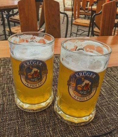 Воскресенье пиво картинки и фото вкусные015