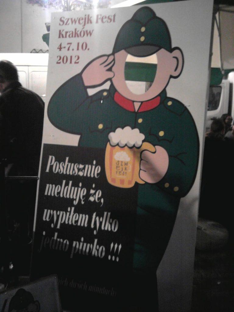 Воскресенье пиво картинки и фото вкусные016