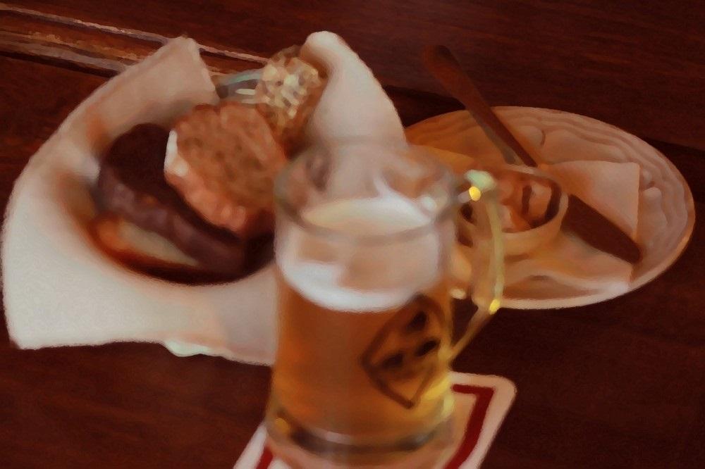 Воскресенье пиво картинки и фото вкусные020