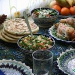 Воскресный обед картинки и изображения