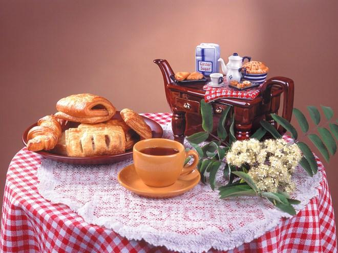 Воскресный обед картинки и изображения (23)